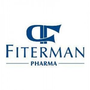 SC Fiterman Pharma SRL