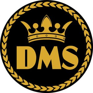 S.C. Grup Global DMS S.R.L.